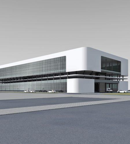 inovaciju centras 2